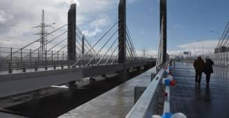 Дунайский с Пулковским теперь не пересекутся