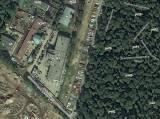 скриншот с сайта maps.yandex.ru