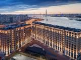 Docklandsloft/vk.com
