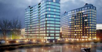 Как архитектурный облик новостроек влияет на уровень продаж